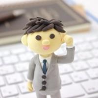 プロジェクトマネジメントを知らなくても使える Web業界向け 課題管理表活用ワークショップ