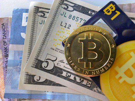 お金のどっち? 国の通貨(¥/$/€)or 企業の仮想通貨(Bitcoin/Ripple/Nem) Think! 2050 開催レポート(2018.1.10)